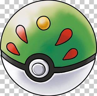 Pokémon HeartGold And SoulSilver Pokémon Gold And Silver Pokémon Red And Blue Pokémon Crystal PNG