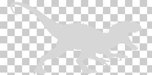 Tyrannosaurus Velociraptor YouTube Jurassic Park Indominus Rex PNG