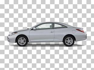 2018 Subaru Impreza Car 2018 Subaru Legacy 2.5i Premium Vehicle PNG