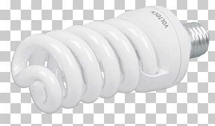 Light Lamp Fuente De Luz Foco PNG