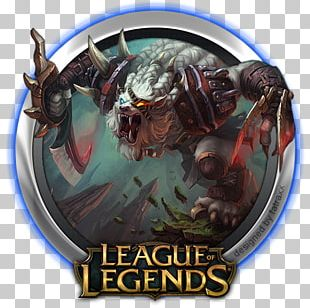 League Of Legends Video Game Dota 2 Riot Games Electronic Sports PNG