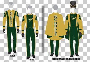 Product Design Illustration Outerwear Uniform Cartoon PNG