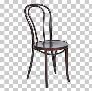 Bar Chair PNG