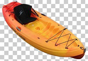 Big Bear Lake Sea Kayak Ocean Kayak Frenzy Ocean Kayak Malibu Two PNG