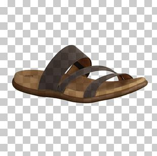 Flip-flops Slipper Shoe Sandal Discounts And Allowances PNG