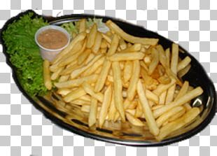 French Fries European Cuisine Junk Food Fast Food Pizza PNG