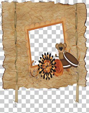 Paper Wood Frames /m/083vt PNG