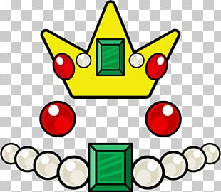 Princess Daisy Princess Peach PNG