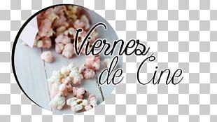 Popcorn El Centro De La Pista Recipe Caramel Pastry PNG