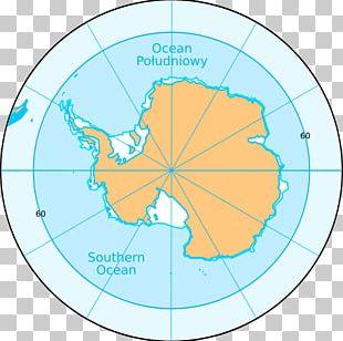 Southern Ocean Arctic Ocean Pacific Ocean Atlantic Ocean Antarctica PNG