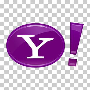Yahoo! Mail Computer Icons Yahoo! Search PNG