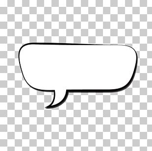 Dialog Box Icon PNG