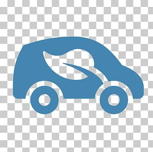 Electric Vehicle Electric Car Computer Icons PNG