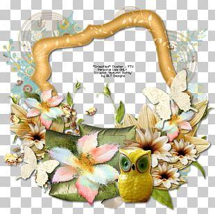 Frames Floral Design Flower Portable Network Graphics PNG
