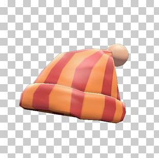 Team Fortress 2 Trade Steam  tf Chapeau Claque PNG, Clipart