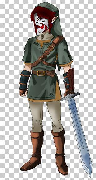 The Legend Of Zelda: Twilight Princess Link Princess Zelda The Legend Of Zelda: The Wind Waker Universe Of The Legend Of Zelda PNG
