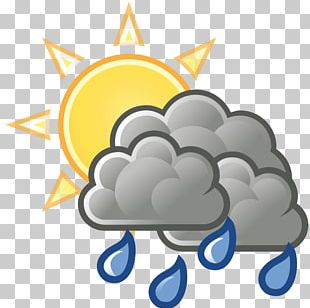 Thunderstorm Cloud Computer Icons PNG
