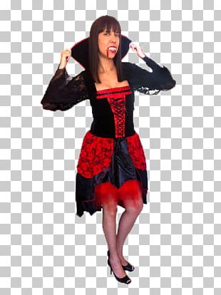 Best Fantasy Halloween Costume Party PNG