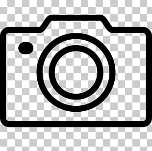Camera Icon Design Icon PNG