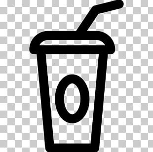Iced Coffee Cafe Fizzy Drinks Espresso PNG