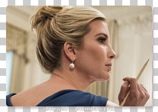 Ivanka Trump Trump Tower White House Presidency Of Donald Trump President Of The United States PNG