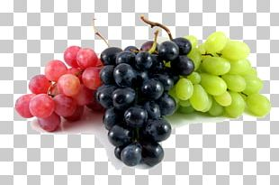 Juice Concord Grape Fruit Grape Seed Extract PNG