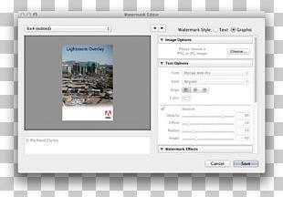 Screenshot Photoshop Elements 4 Adobe Photoshop Elements PNG