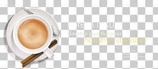 Coffee Bubble Tea Drink Milk PNG