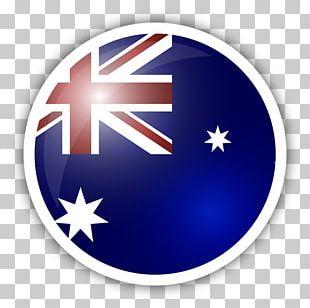 Flag Of Australia National Flag Flag Of Papua New Guinea PNG