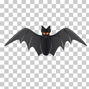 Bats For Kids Fang PNG