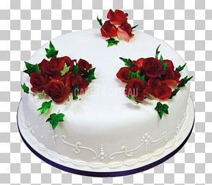 Frosting & Icing Torte Wedding Cake Birthday Cake Cupcake PNG