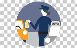 Parking Enforcement Officer Computer Icons Parking Violation Vehicle PNG