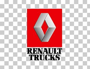 Renault Trucks AB Volvo Car PNG