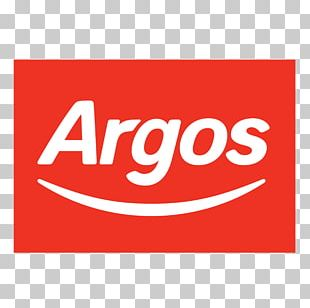 White Rose Centre Discounts And Allowances Argos Retail Voucher PNG