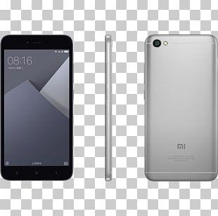 Smartphone Xiaomi Redmi Y1 Lite Png Clipart Communication Device