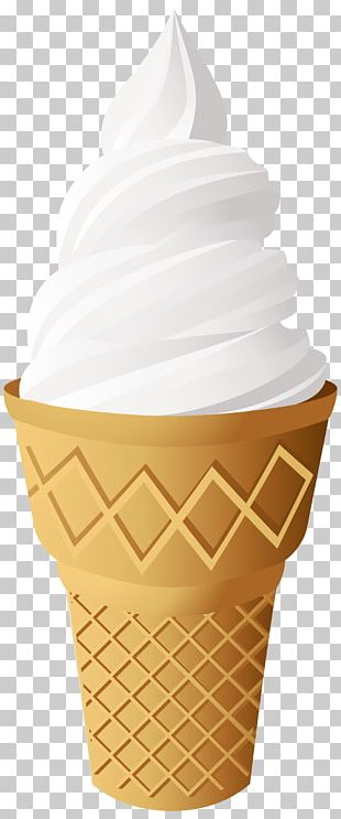 Ice Cream Cones Sundae Neapolitan Ice Cream PNG