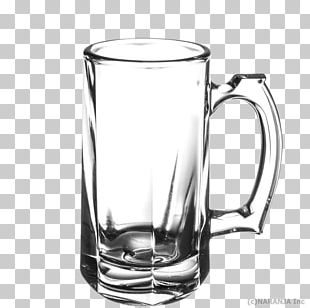 Jug Beer Stein Beer Glasses PNG