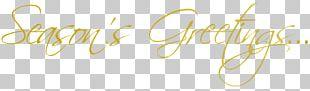 Logo Wedding Dress Bride Brand PNG