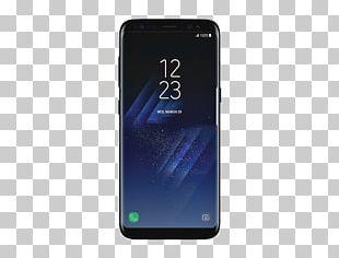 Samsung Galaxy S8+ Samsung Galaxy Note 7 Samsung Galaxy A8 / A8+ Samsung Galaxy Note 8 PNG