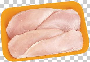 Turkey Ham Back Bacon Recipe PNG