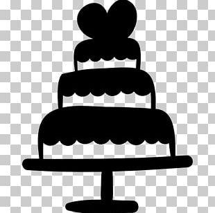 Wedding Cake Cupcake Birthday Cake Computer Icons PNG