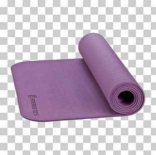Yoga & Pilates Mats Fitness Centre Physical Fitness PNG