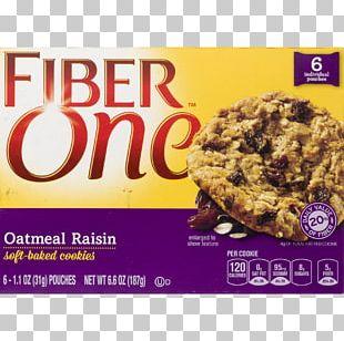 Cheesecake Chocolate Brownie Dessert Bar Breakfast Cereal Dietary Fiber PNG