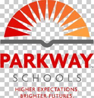 Logo Parkway North High School Brand Parkway West High School PNG