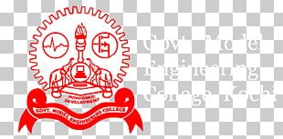 Model Engineering College Bharata Mata College Cochin University Of Science And Technology Mohandas College Of Engineering And Technology PNG