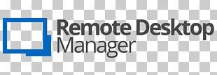 Remote Desktop Software Computer Software Desktop Computers Remote Desktop Services Remote Desktop Protocol PNG