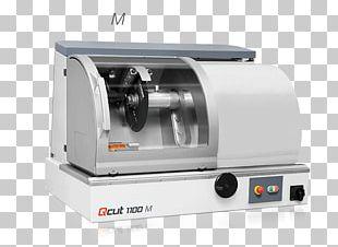 Small Appliance SylvaC Lambrecht PNG