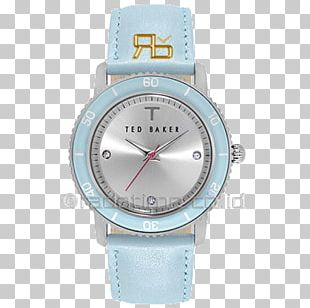Watch Strap Watch Strap Fashion Leather PNG