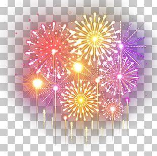 Bomber Goku Saiyan Battle Fireworks PNG