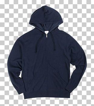 Hoodie T-shirt Jacket Sweater PNG